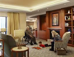 bill thomas the nursing home abolitionist metropolis