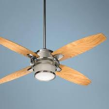 emerson kitty hawk ceiling fan 36 best ceiling fans images on pinterest boy rooms little boys