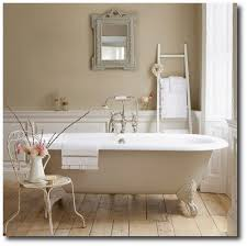 31 best bathroom paint ideas images on pinterest bathroom ideas
