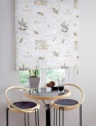 coffee time lifestyle roller blind free uk delivery terrys fabrics