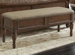 Upholstered Storage Bench Uk Bedroom Benches Upholstered 27 Furniture Design On Bedroom Storage