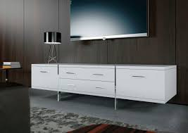 Tv Console Design 2016 Modern Tv Cabinets Zamp Co