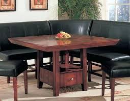 Maze Kitchen Table - maze rattan corner dining furniture unit set u2013 max monty