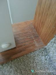Diy Laminate Floor Cleaner by Diy Wood Cleaner And Conditioner Scattered Squirrel