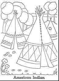 stunning farm harvest coloring pages with harvest coloring pages