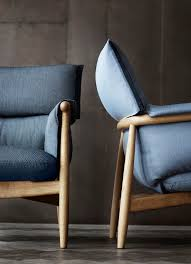 Expensive Lounge Chairs Design Ideas Best 25 Scandinavian Furniture Ideas On Pinterest Scandinavian
