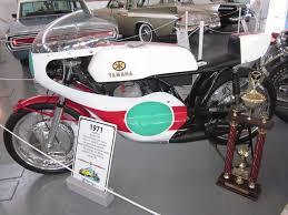 factory motocross bike for sale oldmotodude 1971 yamaha tr3 350cc factory road racer at northwest