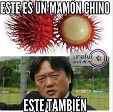 Costa Rica Meme - costa rica meme makers we applaud you the tico times costa rica