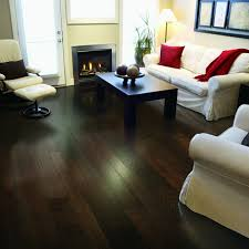 most popular laminate flooring rate my floor contest