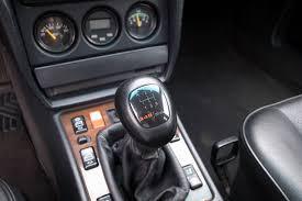 evo 3 spoiler there u0027s a super rare 1991 mercedes 190e 2 5 16v evo ii for sale in