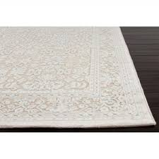 6 X 8 Area Rug Bedroom Nice Day Pattern 9x12 Area Rugs For Living Room