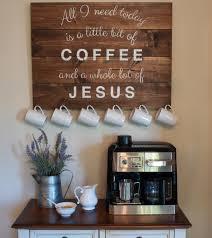Coffee Print Kitchen Curtains Coffee Decoration For Kitchen Using Coffee Cup Print Curtains