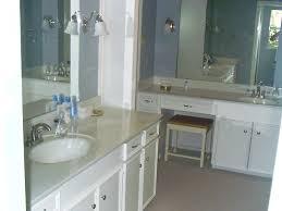 d w berg painting u0026 repair houston clear lake nasa tx kitchen