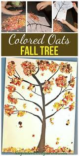 Thanksgiving Day Arts And Crafts Top 25 Best Fall Arts And Crafts Ideas On Pinterest Fall