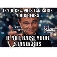 Patriots Fans Memes - damn straight truth patriots bestteamevah new england patriots
