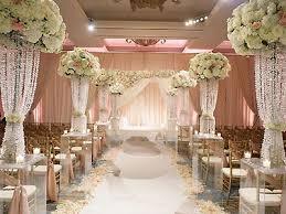 Wedding Venues In Dallas Tx Four Seasons Resort And Club Dallas At Las Colinas Irving Weddings