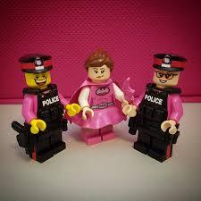 subaru lego lego cop in gta legocopgta twitter