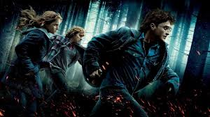 hbo harry potter movies 2018 android