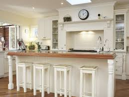 kitchen kitchen island with stools and 26 stunning portable
