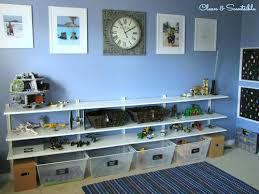 Lego Bedrooms Lego Organization Clean And Scentsible