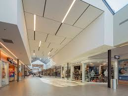 home design store palisades mall broadway mall enclosed malls by create architecture planning