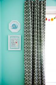 Nursery Girl Curtains by 244 Best Nursery Decor Inspiration Images On Pinterest Nursery