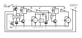 patent us2556204 reverse current cutout relay system google