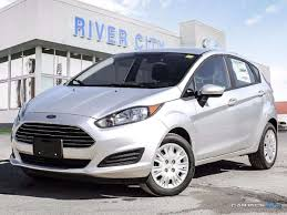 search results page river city ford