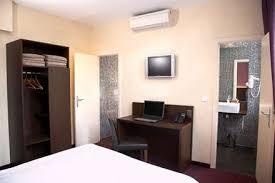 hotel sur lille avec dans la chambre hotel hotel kanaï hotel 3 lille hotel with air