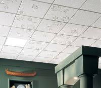 2 X 4 Ceiling Light Covers Diy Classroom Light Filters Clroom Drop Ceiling Panels Lowes Floor