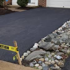 Gravel Driveway Calculator Fabulous And Falls Church Paving 10 Photos U0026 22 Reviews Masonry Concrete