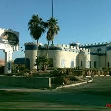 castle megastore 24 photos 14 reviews 5501 e