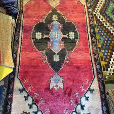 home decor distributor motif arts turkish carpet u0026 home decor solvang chamber of commerce