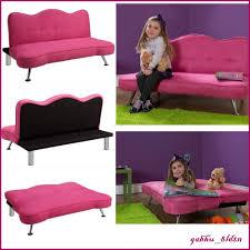Children S Sleeper Sofa Childrens Sleeper Sofa 32 With Additional Norwalk Furniture