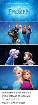 Disney Frozen Meme - 25 best memes about disney frozen disney frozen memes
