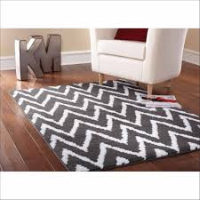 Grey Chevron Area Rug Area Rugs Popularey Area Rug 8x10 Best Designay And White Inside