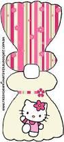 Invitation Card Hello Kitty Best 25 Hello Kitty Invitation Card Ideas On Pinterest Hello