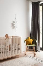 Furniture For Kids 5764 Best I Kids Room Styling Images On Pinterest Kidsroom
