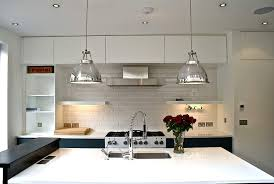 kitchen design ideas by design for me