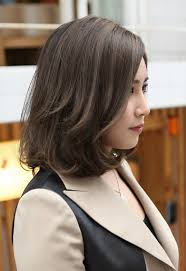 hair highlight for asian chic asian hairstyle for short hair hairstyles weekly