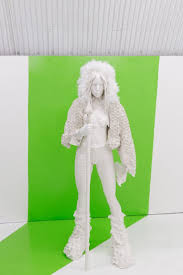 Unfragmented Shalom In Shattering World Paul W Martin 69 Best Sculptures Images On Pinterest Sculpture Art Sculptures