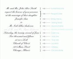 wedding invitations etiquette etiquette for wedding invitations etiquette for wedding
