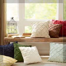 living room pillow pillowcase pillow covers 18x18 large sofa pillow covers