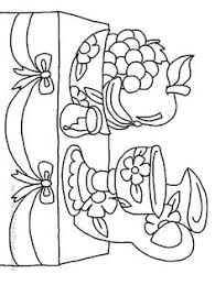 ferrari coloring pages 1jpg coloring kids ferrari