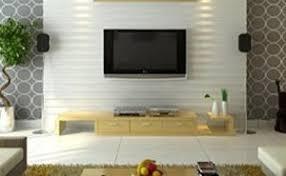 Tv Room Decor Ideas Living Room Tv Setups