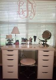 Makeup Vanity With Lights Start Here To Get To Know All About Peek U0026 Ponder Ikea Drawers