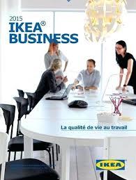 le de bureau professionnel ikea bureau professionnel bureau catalogue business ikea amenagement