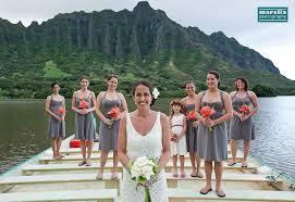 oahu photographers hawaii wedding photographer marella photography photography