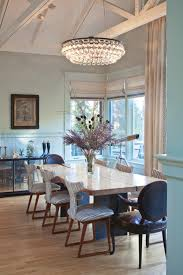 Transitional Dining Room Tables Rooms Viewer Hgtv