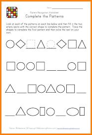 line pattern worksheet 5 pattern worksheet thin film today